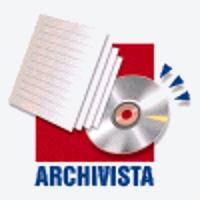 http://archivista.ch/cms/wp-content/uploads/2015/06/av2e.png