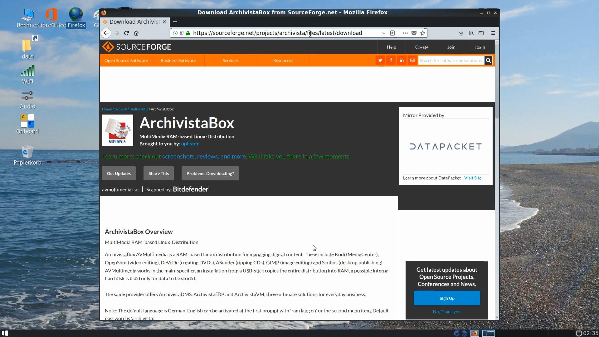 Microsoft office 365 activator (kmspico v4)